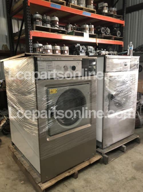 Used Equipment Archives Lce Laundry Coin Equipment
