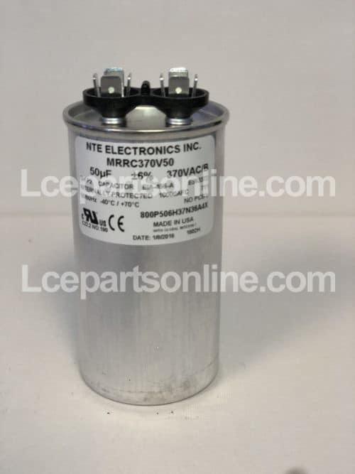 dexter_capacitor_5191103008