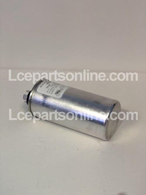 dexter dryer capacitor 5191103008