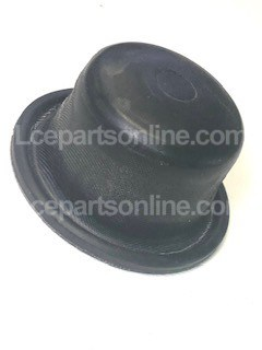 OEM wascomat drain valve diaphragm