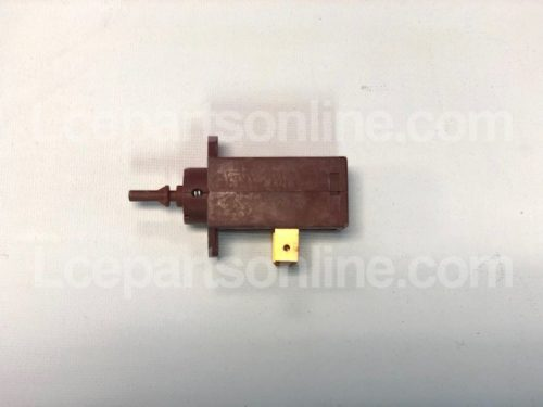 Continetal Girbau Thermo Actuator
