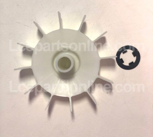 wascomat cooling fan 487153980